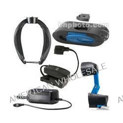 Anton Bauer ElipZ 10K Sony Battery / ElightZ / EgripZ Kit B&H