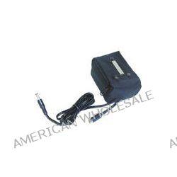 Bescor  90-645 Extended External Battery 90-645 B&H Photo Video