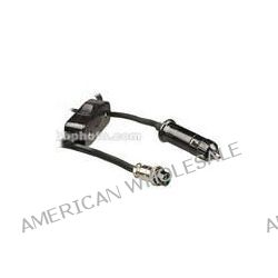 Cool-Lux CC-8239 Cigarette Plug Power Cord with On/Off 941870