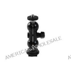 """Dot Line  DL-0388 3.5"""" Mini Arm DL-0388 B&H Photo Video"""