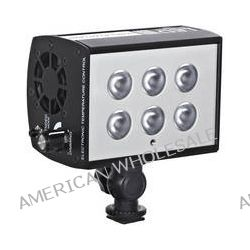 LED Science LS-S6-35 Series 6 LED light with 35 Degree LS-S6-35