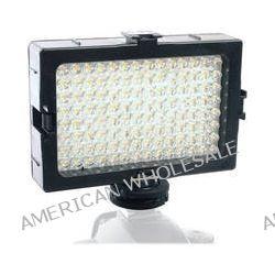 Dot Line  DV112A On-Camera LED Light DL-DV112A B&H Photo Video