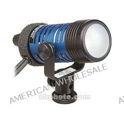 Frezzi MRFIC-PTS 35-watt Dimmer Micro-Fill On-Camera Light 91403
