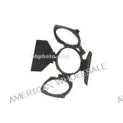 PAG  9007 Rotatable Accessory Ring Kit 9007 B&H Photo Video
