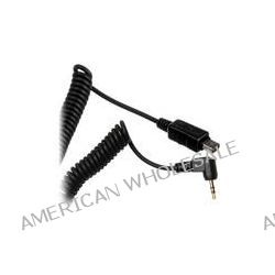 Impact PowerSync 3.5mm Camera Release Cable for Select 9031600