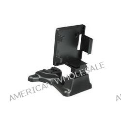 RadioPopper PX Receiver Mounting Bracket and Base PX-BC B&H