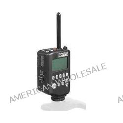 PocketWizard MultiMax 32 Channel Transceiver Radio Slave 802-450