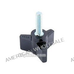 Custom Brackets  Knob for FR SP500 B&H Photo Video