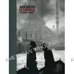Istanbul by Brian Johnson, 9781857597226.