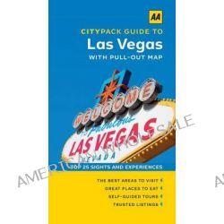 Las Vegas, Las Vegas, 9780749576233.