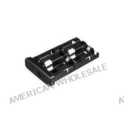 Bolt AA Battery Magazine for Bolt Compact Battery Packs BCP-AA