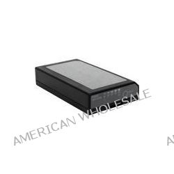 Sunpak 2400mAh NiCD Battery Cluster TAI-M1065-01 B&H Photo Video
