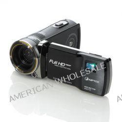 Aiptek ProjectorCam C25 Full HD Camcorder PROJECTORCAM C25 B&H