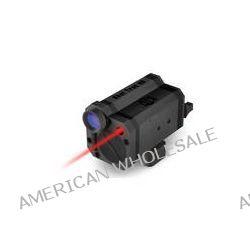 ATN Shot Trak HD Gun Cam Action Camera with Laser SOGCSHTR2 B&H