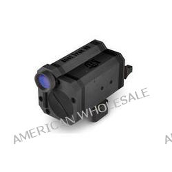 ATN  Shot Trak HD Gun Cam Action Camera SOGCSHTR1 B&H Photo Video