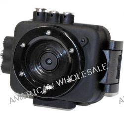 Intova Edge X Waterproof 1080p Action Camera EDGE X B&H Photo