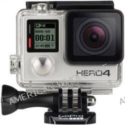 GoPro  HERO4 Silver CHDHY-401 B&H Photo Video