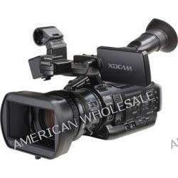 Sony  PMW-200 XDCAM HD422 Camcorder PMW-200 B&H Photo Video