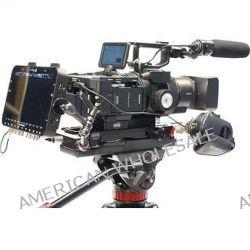 Sony NEX-FS700RH and Odyssey7Q Production Pack FS700RH/7QPAC B&H