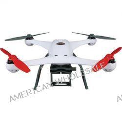 BLADE  350 QX2 RTF Quadcopter BLH8000 B&H Photo Video