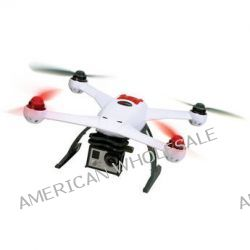 BLADE  350 QX BNF Quadcopter BLH7880A B&H Photo Video