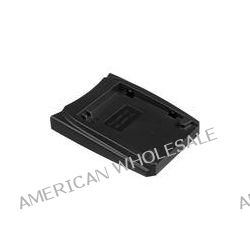 Watson Battery Adapter Plate for GoPro Hero 2 Battery P-2301 B&H
