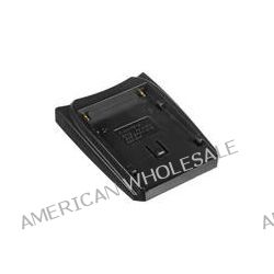 Watson Battery Adapter Plate for BP-900 Series P-1511 B&H Photo
