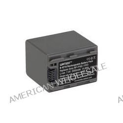 Watson NP-FP90 Lithium-Ion Battery Pack (7.4V, 2000mAh) B-4219