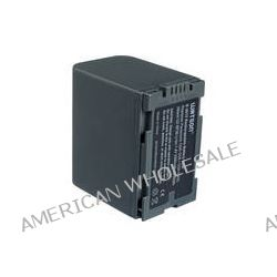 Watson CGR-D28 Lithium-Ion Battery Pack (7.4V, 3300mAh) B-3612