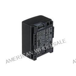 Watson BP-808 Lithium-Ion Battery Pack (7.4V, 850mAh) B-1508 B&H
