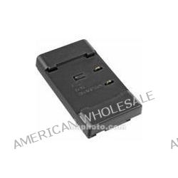 Impact MCFC-P55 Battery Charger Plate for Multi MCFCP55 B&H