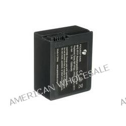 Pearstone NP-FF71 F-Series Lithium-Ion Battery BPS-FF71 B&H