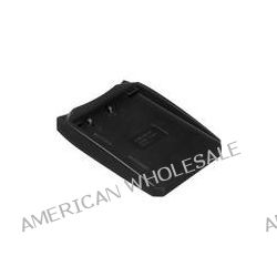 Watson Battery Adapter Plate for BN-V100 Series P-2701 B&H Photo