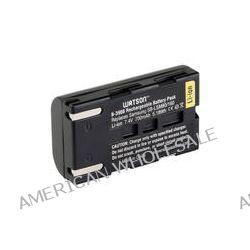 Watson SB-LSM80 Lithium-Ion Battery Pack (7.4V, 700mAh) B-3908