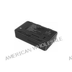 Bescor BP-65A Lead Acid Battery Pack - 10v, 2000mAh BP65A B&H
