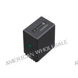 Sony NP-FV100 Rechargeable Battery Pack (3900mAh, 8.4V) NP-FV100