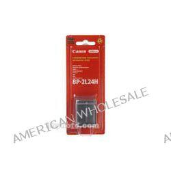 Canon  BP-2L24H Battery Pack (2400mAh) 2383B002 B&H Photo Video