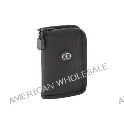 Tamrac MXS5368 Memory & Battery Management Wallet MX-S536801