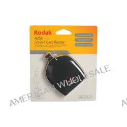 Kodak  A250 50-in-1 Card Reader 83037 B&H Photo Video