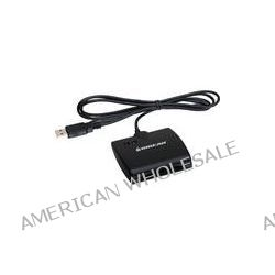 IOGEAR  USB Smart Card Access Reader GSR202 B&H Photo Video