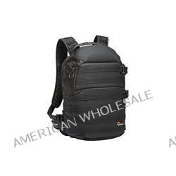 Lowepro ProTactic 350 AW Camera and Laptop Backpack LP36771 B&H