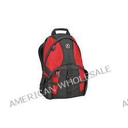 Tamrac 5549 Adventure 9 Backpack (Red/Black) 554902 B&H Photo
