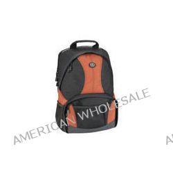 Tamrac 3380 Aero 80 Photo/Laptop Backpack (Rust) 338013 B&H