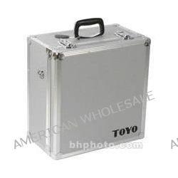 Toyo-View  180-883 Aluminum Case 180-883 B&H Photo Video
