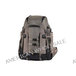 Lowepro  Pro Trekker 400 AW Backpack LP36118 B&H Photo Video