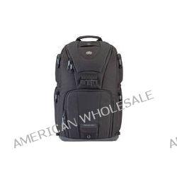 Tamrac Evolution 9 Photo/Laptop Sling Backpack 578901 B&H Photo