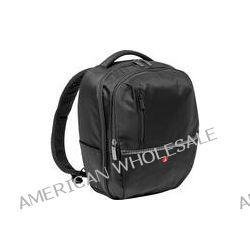 Manfrotto Advanced Gear Backpack M (Medium) MB MA-BP-GPM B&H