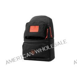 Porta Brace Camera Hive Backpack & Slinger BK-HIVE B&H Photo