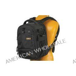 Naneu Urban Series U60n Small Camera Backpack U60001 B&H Photo