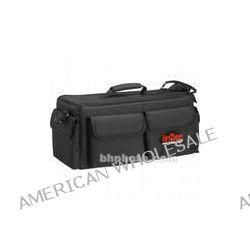 VariZoom  VZ-B20 Custom Video Bag VZ-B20 B&H Photo Video